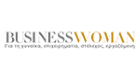 business womanlogo
