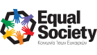 equalsocietylogo